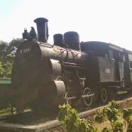 Kereta+Api+di+Monumen+Palagan+Ambarawa-semarangplus