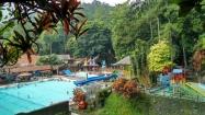 slamsr.com-siwarak-kolam