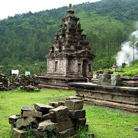 songo-indonesiatourism