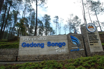 vanaprasta-gedong-songo-cakrawalatour